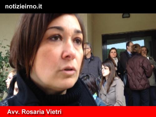 rosaria_vietri