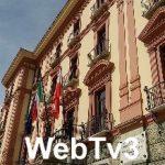 Presentazione del Comitato Locale della LIDU – Lega Italiana dei Diritti dell'Uomo – #notizieirno.it#